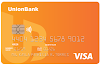 Image 2 of UnionBank of the Philippines - Calamba Parian, Calamba