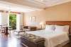 Image 8 of Fazenda Dona Carolina Hotel Histórico, Itatiba