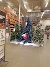 Image 7 of The Home Depot, Mesquite