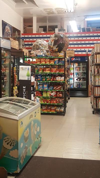 Shufat Market Parking - Find Cheap Street Parking or Parking Garage near Shufat Market | SpotAngels