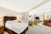 Use Waze to navigate to Embassy Suites by Hilton Anaheim Orange Orange