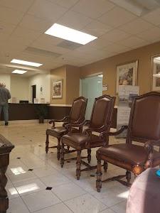Orange County Global Medical Center