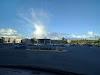 Image 7 of Costco Gasoline, Lynnwood