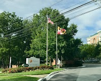 Maplewood Park Place