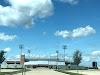 Image 6 of Legacy Stadium, Katy