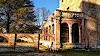 Image 1 of Villa Ottelio Savorgnan, Ariis