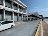 Image 5 of Jackson-Medgar Evers International Airport, Flowood