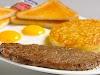 Image 5 of Waffle House, Oak Ridge
