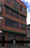 Image 2 of Duplamarketing.co, Bogotá