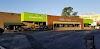 Image 8 of Whole Foods Market, Medford