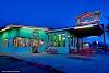 Image 6 of Mr D'z Route 66 Diner, Kingman