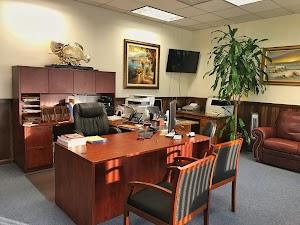 Nguyen Law Office, LLC