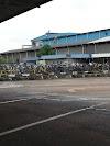 Image 7 of MMHE West Yard, Pasir Gudang