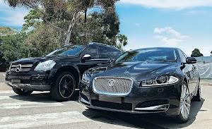 Low Cost Car Rentals