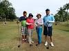 Image 5 of Tiara Melaka Golf & Country Club, Bukit Katil