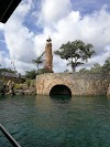 Take me to Islands of Adventure Orlando