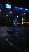 Image 8 of ANP, АЗС, Київ