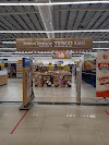 Image 5 of Tesco Kulai, Kulai