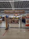 Image 5 of Tesco Kulai, Kulai