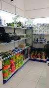 Image 8 of TCE Tackles Sdn Bhd - Gerik Showroom, Gerik