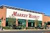 Image 7 of Market Basket, Revere