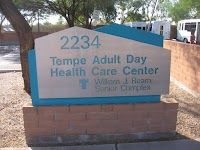Tempe Adult Day Health Care