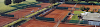 Image 5 of Tennisclub Denzlingen e.V., Denzlingen