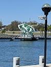 Image 7 of Julian B. Lane Riverfront Park, Tampa