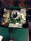 Get directions to Video Game Repairs Edmonton