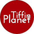 Tiffin Planet in gurugram - Gurgaon