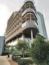 Image 7 of Palomar Medical Center, Escondido