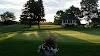 Image 5 of Quit Qui Oc Golf Course, Elkhart Lake