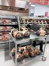 Image 4 of Walmart Pickering Supercentre, Pickering