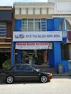 Image 3 of TCE Tackles Sdn Bhd - Kluang Showroom, Kluang
