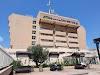 Image 3 of מרכז רפואי כרמל, חיפה