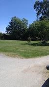 Image 6 of Gunderson Park, Delta