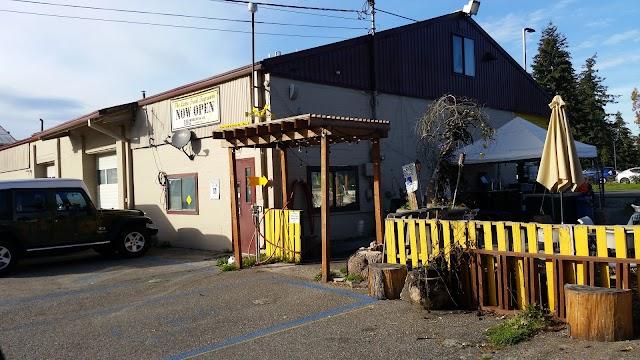 192 Brewing Company