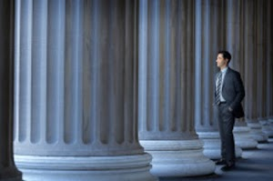 Bankruptcy Law Center of Thomas R. Burns