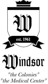 Colonies At Windsor Medical Center