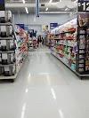Image 3 of Walmart, Franklin