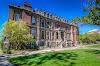Image 6 of University of California, Berkeley, Berkeley