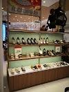 Image 8 of Paradigm Mall Johor Bahru, Johor Bahru