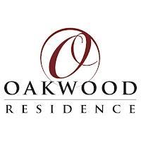 Oakwood Residence