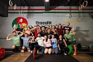 CrossFit Minami - クロスフィットミナミ大阪