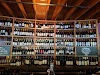 Image 5 of Purple Cafe & Wine Bar, Woodinville