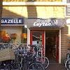 Image 2 of Bike Totaal Luyten Tweewielers, Katwijk ZH