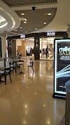 Image 7 of קניון רמת אביב - Ramat Aviv Mall, תל אביב - יפו