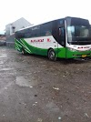 Image 1 of Po. Maju Lancar Kreo, [missing %{city} value]