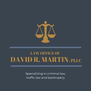 Law Office of David R. Martin