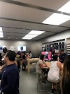 Image 3 of Apple Store, Galleria Mall, Fort Lauderdale